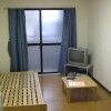 1K Apartment to Rent in Nagoya-shi Nakamura-ku Room