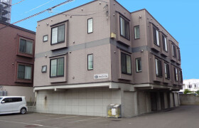 Whole Building {building type} in Atsubetsuchuo 5-jo - Sapporo-shi Atsubetsu-ku