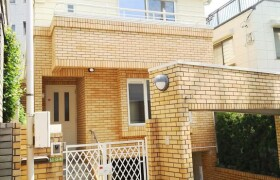 4LDK House in Ikejiri - Setagaya-ku