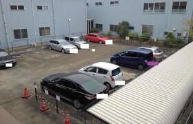 横浜市鶴見区 駒岡 3LDK マンション