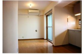 1LDK Mansion in Oyamacho - Shibuya-ku