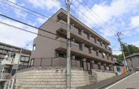 1R Mansion in Hiradocho - Yokohama-shi Totsuka-ku