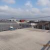 4LDK House to Buy in Ota-ku Balcony / Veranda