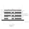 Whole Building Apartment to Buy in Osaka-shi Nishinari-ku Floorplan