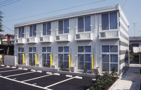 1K Apartment in Yayoicho - Kashiwa-shi