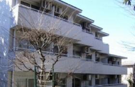 横浜市中区石川町-1R{building type}