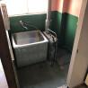 3K House to Buy in Wako-shi Bathroom