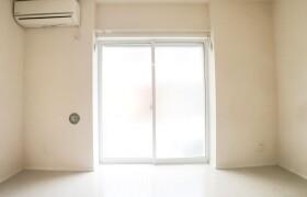 1K Apartment in Kinugaoka - Hachioji-shi
