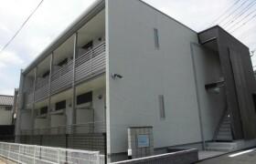 1R Apartment in Omachihigashi - Hiroshima-shi Asaminami-ku
