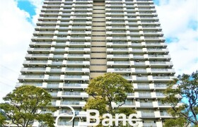 4LDK {building type} in Seishincho - Edogawa-ku