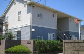 2DK Apartment in Suna - Kawagoe-shi