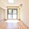 1R Apartment to Buy in Itabashi-ku Bedroom