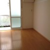1K Apartment to Rent in Warabi-shi Bedroom