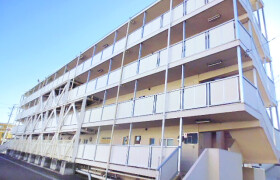 3DK Mansion in Minaminumagami - Shizuoka-shi Aoi-ku