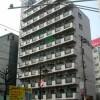 1R Apartment to Rent in Kawaguchi-shi Exterior