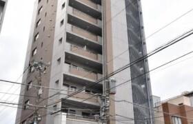 3SLDK Mansion in Ojima - Koto-ku