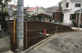 4SLDK {building type} in Mitsuzawa higashimachi - Yokohama-shi Kanagawa-ku