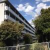 在茂原市內租賃2K 公寓大廈 的房產 戶外