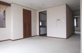 2LDK Mansion in Yushima - Bunkyo-ku