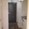 1K Apartment to Rent in Musashino-shi Room