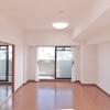 2SDK Apartment to Buy in Osaka-shi Taisho-ku Living Room