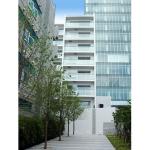 2LDK 公寓大廈
