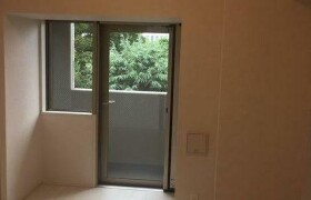 1K Mansion in Jinnan - Shibuya-ku