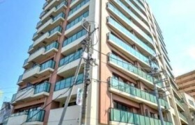 2LDK {building type} in Sotokanda - Chiyoda-ku