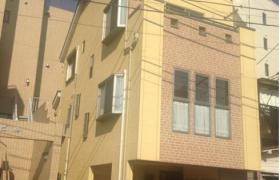 2SLDK House in Sengencho - Yokohama-shi Nishi-ku