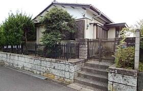 5DK House in Koiwada higashi - Tsuchiura-shi
