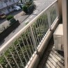 2LDK Apartment to Rent in Machida-shi Washroom