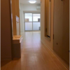 1R Apartment to Buy in Chuo-ku Interior
