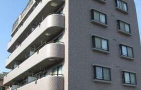 4SLDK Mansion in Asahigaoka - Nagoya-shi Meito-ku
