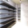1LDK Apartment to Buy in Toshima-ku Storage