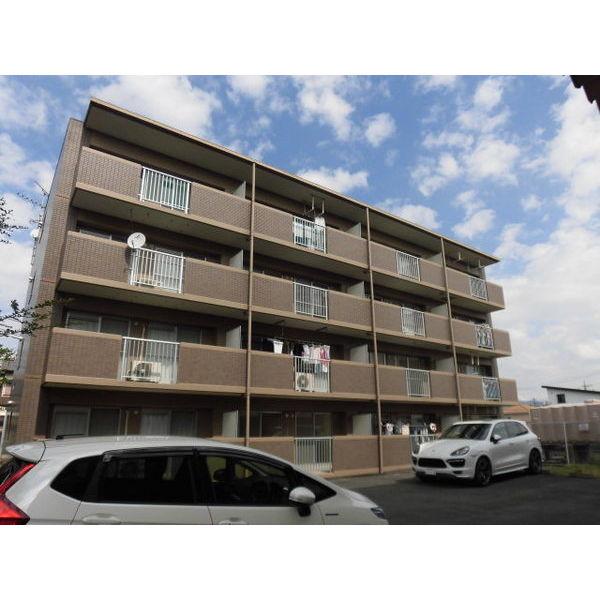 2ldk Apartment Karijukucho Owariasahi Shi Aichi