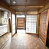 4K House to Buy in Kyoto-shi Higashiyama-ku Japanese Room