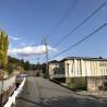 Land only Land only to Buy in Kobe-shi Kita-ku Interior