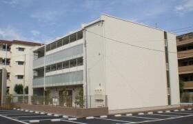 1R Apartment in Tagara - Nerima-ku