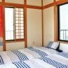 2LDK House to Rent in Kita-ku Bedroom