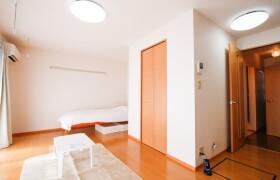 1R Apartment in Toyoshiki - Kashiwa-shi