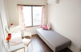 Firsthouse Nishifunabashi - Guest House in Ichikawa-shi
