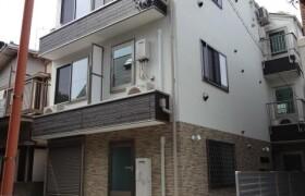 1R Mansion in Kitakoiwa - Edogawa-ku