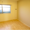 2LDK Apartment to Buy in Nerima-ku Bedroom