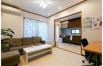 3LDK House in Daita - Setagaya-ku