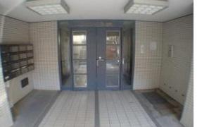 1DK Apartment in Hinodecho - Yokohama-shi Naka-ku