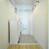 在港區內租賃3DK 公寓大廈 的房產 內部