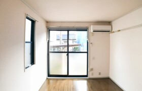 1K Apartment in Narusegaoka - Machida-shi