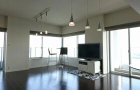 2SLDK Apartment in Konan - Minato-ku