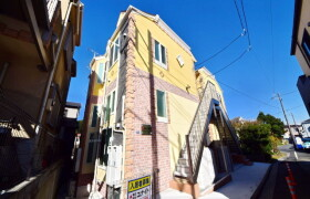 1R Apartment in Okamura - Yokohama-shi Isogo-ku