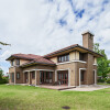 5SLDK House to Buy in Chiba-shi Midori-ku Exterior